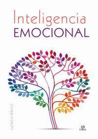 Guia De Inteligencia Emocional - Lucrecia Persico