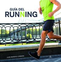 GUIA DEL RUNNING