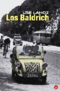 BALDRICH, LOS