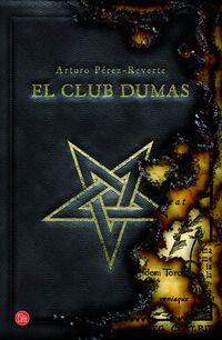 CLUB DUMAS, EL