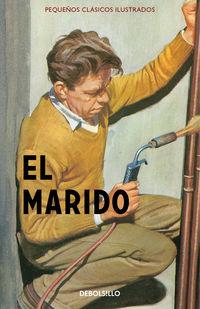 MARIDO, EL