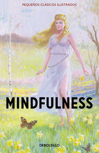 Mindfulness - Jason Hazeley / Joel Morris
