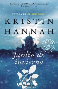 Jardin De Invierno - Kristin Hannah