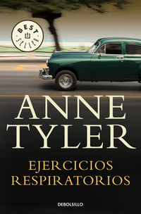 Ejercicios Respiratorios - Anne Tyler
