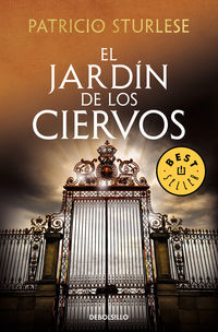 JARDIN DE LOS CIERVOS, EL