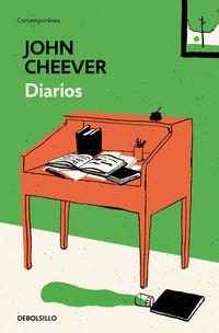 Diarios - John Cheever