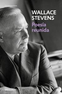 POESIA REUNIDA - EDICION DE ANDREU JAUME