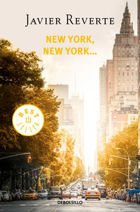 NEW YORK, NEW YORK. ..