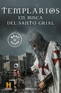 Templarios - En Busca Del Santo Grial - Canal Historia