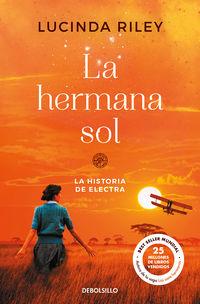 HERMANA SOL, LA