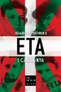 Eta I Catalunya - Daniel Gomez Amat