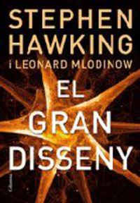 GRAN DISSENY, EL