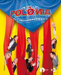 POLONIA INDEPENDENT