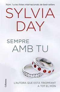 SEMPRE AMB TU