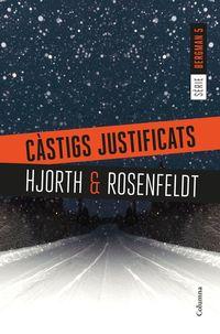 Castigs Justificats - Michael Hjorth / Hans Rosenfeldt