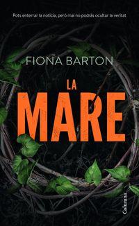 La mare - Fiona Barton