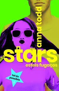 STARS - ESTELS FUGAÇOS