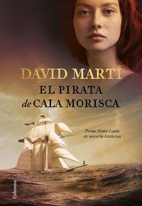 Pirata De Cala Morisca, El (premi Nestor Lujan 2018) - Aa. Vv.