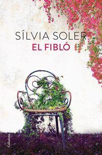 El fiblo - Silvia Soler