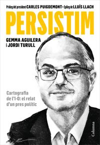 Persistim - Gemma Aguilera Marcual / Jordi Turull Negre