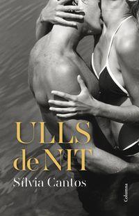 ULLS DE NIT