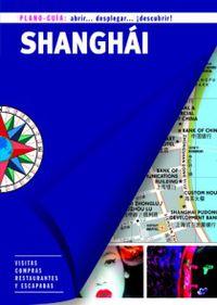 Shanghai (sin Fronteras) - Aa. Vv.
