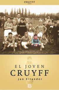 JOVEN CRUYFF, EL