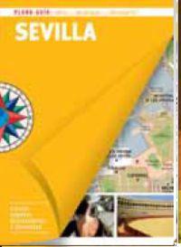 Sevilla (sin Fronteras) - Aa. Vv.