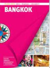Bangkok (sin Fronteras) - Aa. Vv.