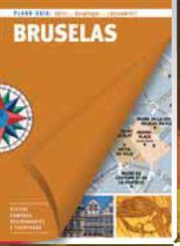 Bruselas (sin Fronteras) - Aa. Vv.