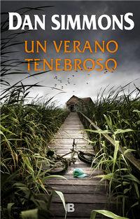 VERANO TENEBROSO, UN