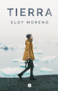 Tierra - Eloy Moreno