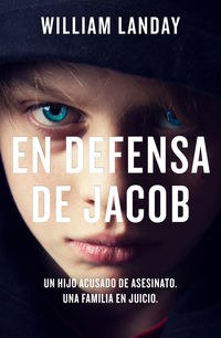 En Defensa De Jacob - William Landay