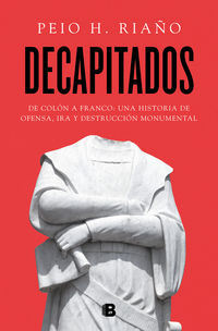 DECAPITADOS