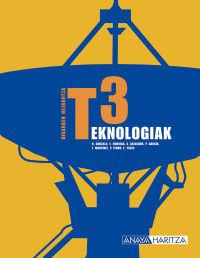 DBH 3 - TEKNOLOGIA