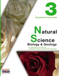 ESO 3 - BIOLOGY AND GEOLOGY