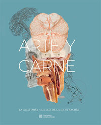 ARTE Y CARNE