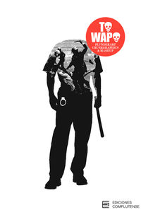 TOWAPO - ETHICS FOR SURVIVORS & ALIENS