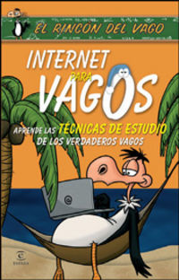INTERNET PARA VAGOS