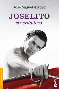 JOSELITO - EL VERDADERO