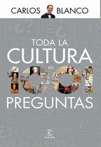 1001 PREGUNTAS DE CULTURA GENERAL, LAS