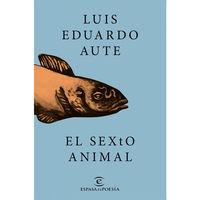 Toda La Poesia - Luis Eduardo Aute