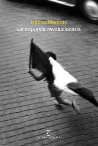 ORQUESTA REVOLUCIONARIA, LA
