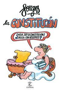 CONSTITUCION, LA (FORGES)