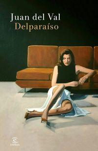 delparaiso - Juan Del Val