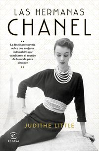 Las hermanas chanel - Judithe Little