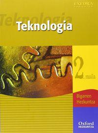 DBH 2 - TEKNOLOGIA (PV)