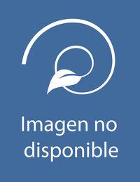 GALIPETTE INICIACION CD PROF