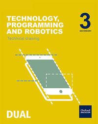 ESO 3 - ROBOTICS - INICIA - UD REPR SYSTEMS