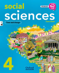 EP 4 - THINK SOCIAL SCIENCE M2